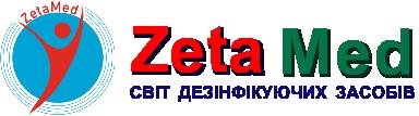 Zeta Med